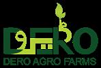 Dero Agro Farms